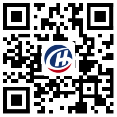河南省高壓電器研究所有限公司