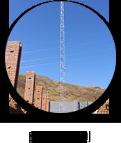 jrs直播火箭队赛程_jrs直播nba火箭|NBA直播-足球在线直播