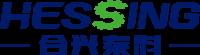 天津市合兴泰科机电设备有限公司