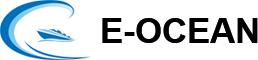 樸諾飛模具技術公司