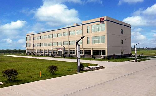 陽光研究中心