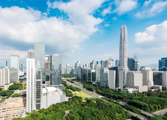 深圳市澳地特電氣技術有限公司