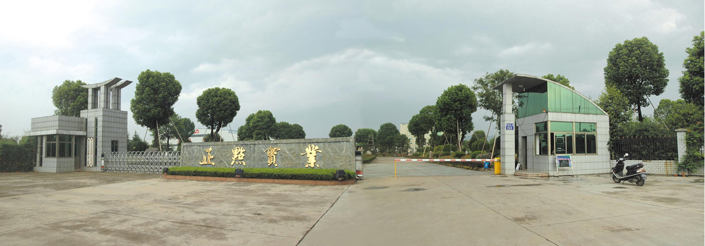 Zhendian