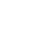 蘇州科博爾機床集團有限公司