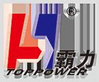 Laizhou Toppower Petroleum Machinery Co., Ltd.