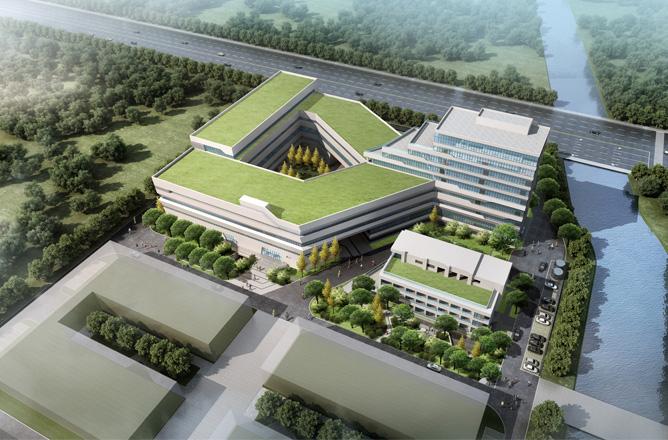 江苏生物科技股份有限公司