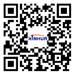 鄭州新華重型機器有限公司