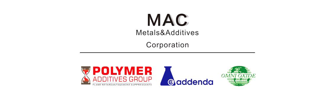 Addenda Corporation