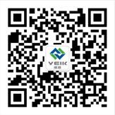 江蘇維凱科技股份有限公司