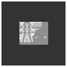 新能源及智能電網 開發建設領域