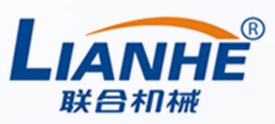 Lianhe Machinery
