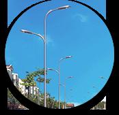 Liaoning Shunbang Communication Technology Co., Ltd.