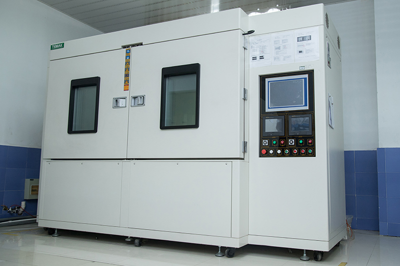 anti-condensation water test chamber
