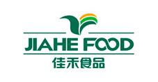 濟南佳禾食品有限公司