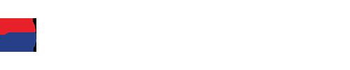 四川龍8國際清潔能源裝備股份有限公司