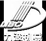 亿博娱乐信誉logo