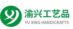 yuxing