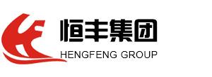 Xuchang Yenuo Auto Parts co.,Ltd.