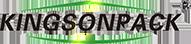 Shandong Kingson packing tech. co., ltd