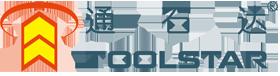 长沙百川超硬材料工具有限公司