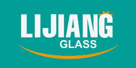 Jinan Lijiang Automation Equipment Co., Ltd.