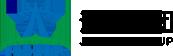 江电集团Logo