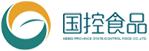 河北省國控食品有限責任公司