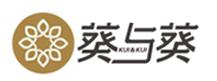 黑龙江赛美有机食品有限公司