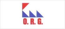 O.R.G