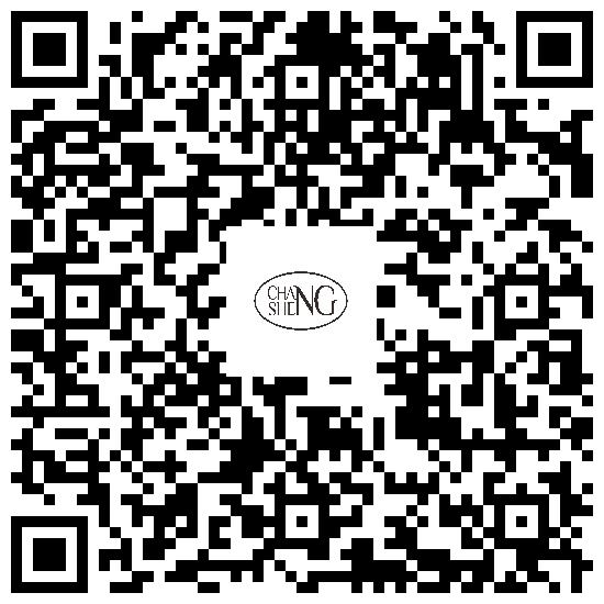 滄州市長生工藝制品有限公司