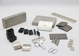 磁性材料系列