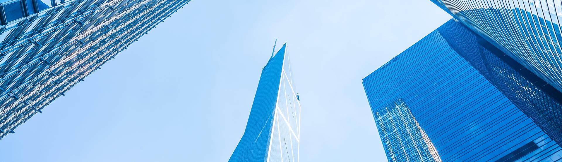 威海市威波渔具有限公司