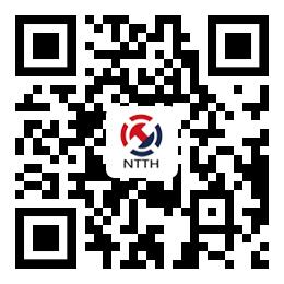 南通圖海機械有限公司