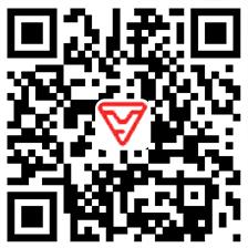 湖北省鄂州市天元砂輥有限責任公司
