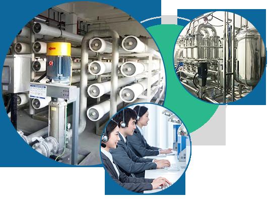 山東博納生物科技集團有限公司