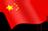 麻豆传媒app下载