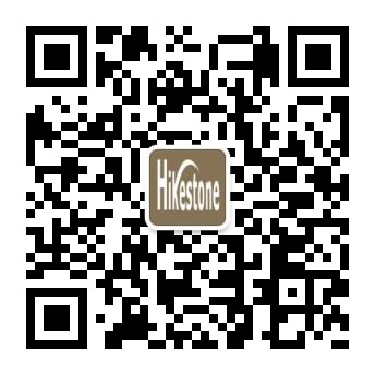 清遠中昊新材料科技有限公司