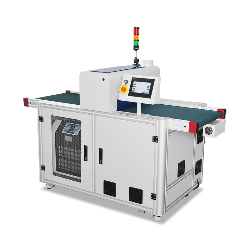 全自动On-Line式AP等离子处理系统 CRF-APS- 500W