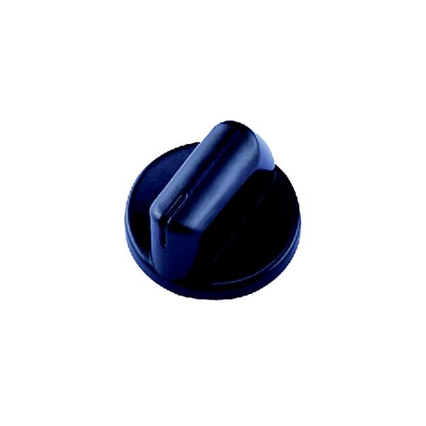 多頭爐電木(黑色)