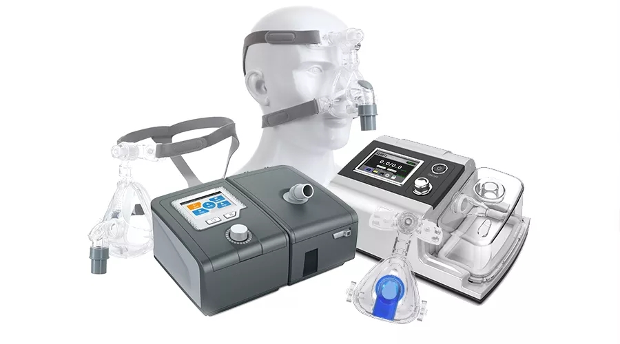 家用无创呼吸机的使用误区,你注意过吗?