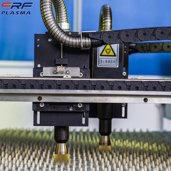 低温等离子机就能够增强LCD、LED、IC2021欧洲杯决赛比分竞猜|首页_欢迎您!PCB基材表面活性