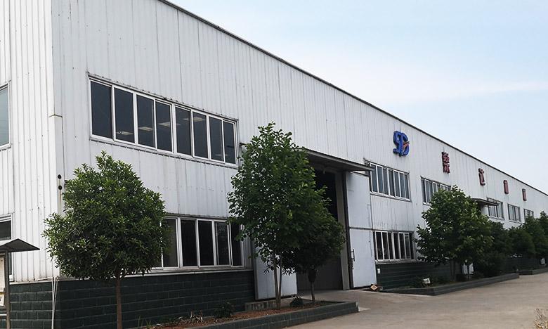 燊達機械致力于機械制造及汽車發動機用零部件的開發、制造和銷售