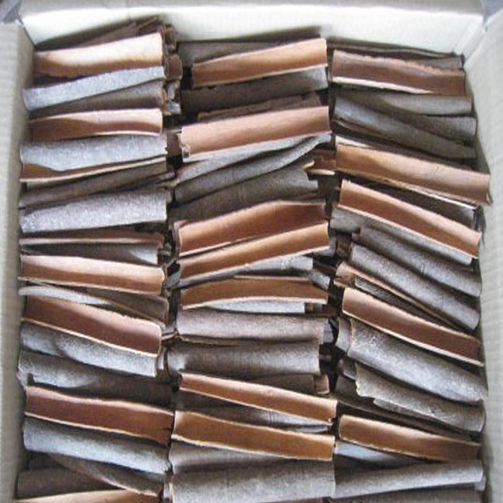 Cassia Split  8-10cm