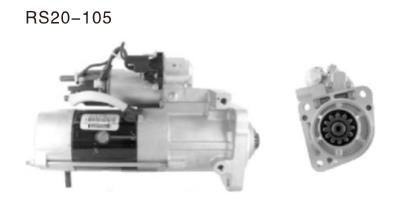 RS20-105