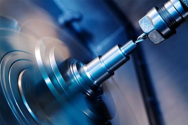 激光切割机定期维护的内容大全