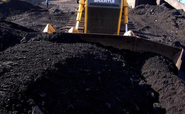 新修訂的《煤礦生產能力管理辦法》和《煤礦生產能力核定標準》發布