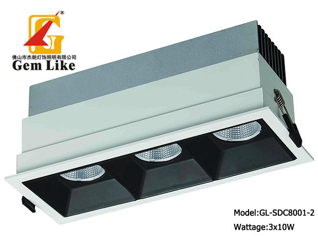 GL-SDC8001-2