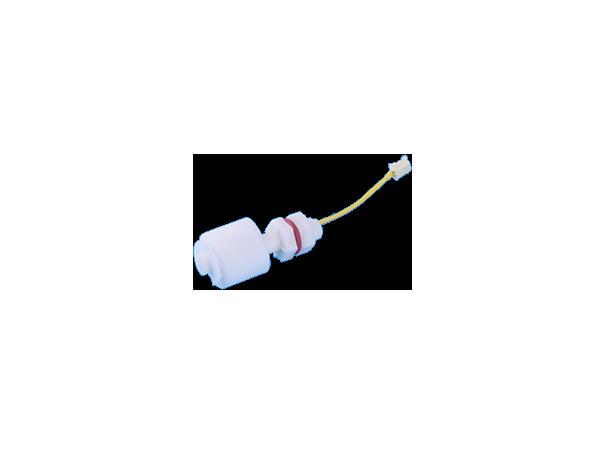 KPPI-30A-1H
