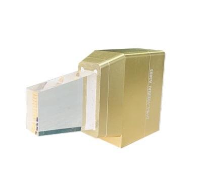 808nm 光錐一體  L系列 800W/1000W/1200W/1400W/激光器