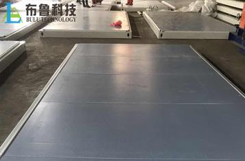如何解決硫酸鎂板強度低、耐水性差缺點??